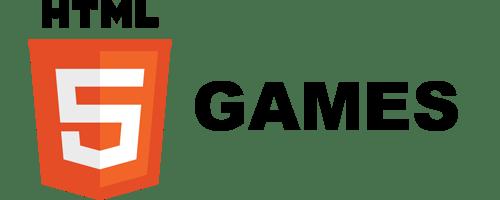 HTML5 Games transparent PNG - StickPNG
