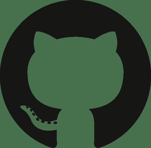 GitHub Logomark