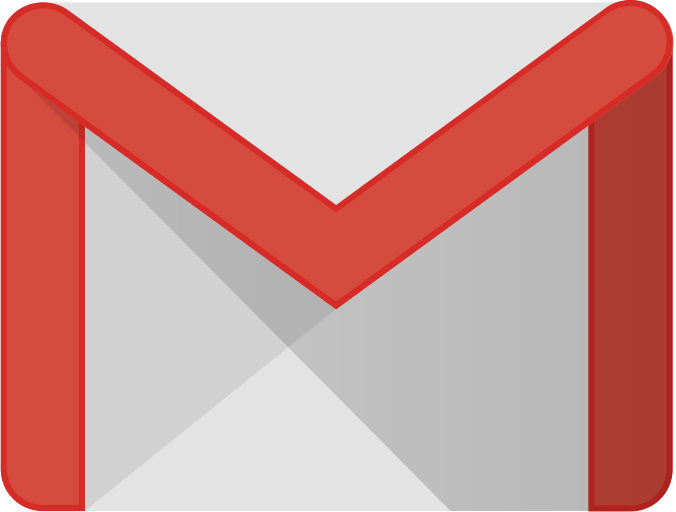 Image result for gmail icon