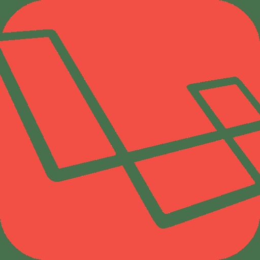Yammer Logo Transparent Png Stickpng