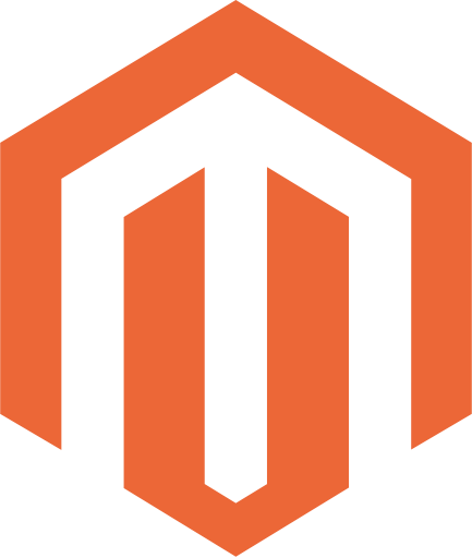 Image result for Magento Logo