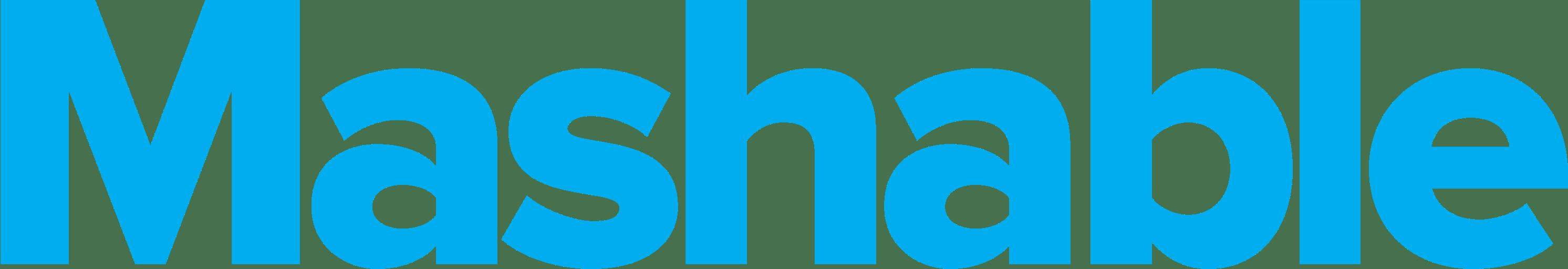 mashable logo transparent png stickpng thanks clip art dog thanks clip art flower
