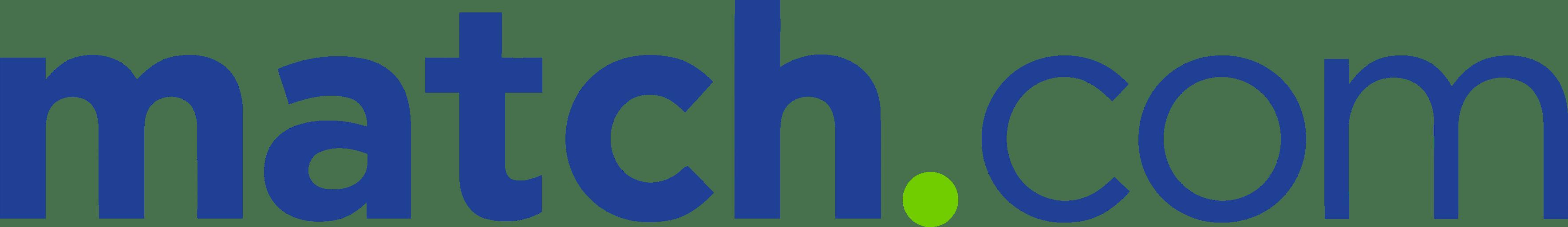 Match.com Logo transparent PNG - StickPNG