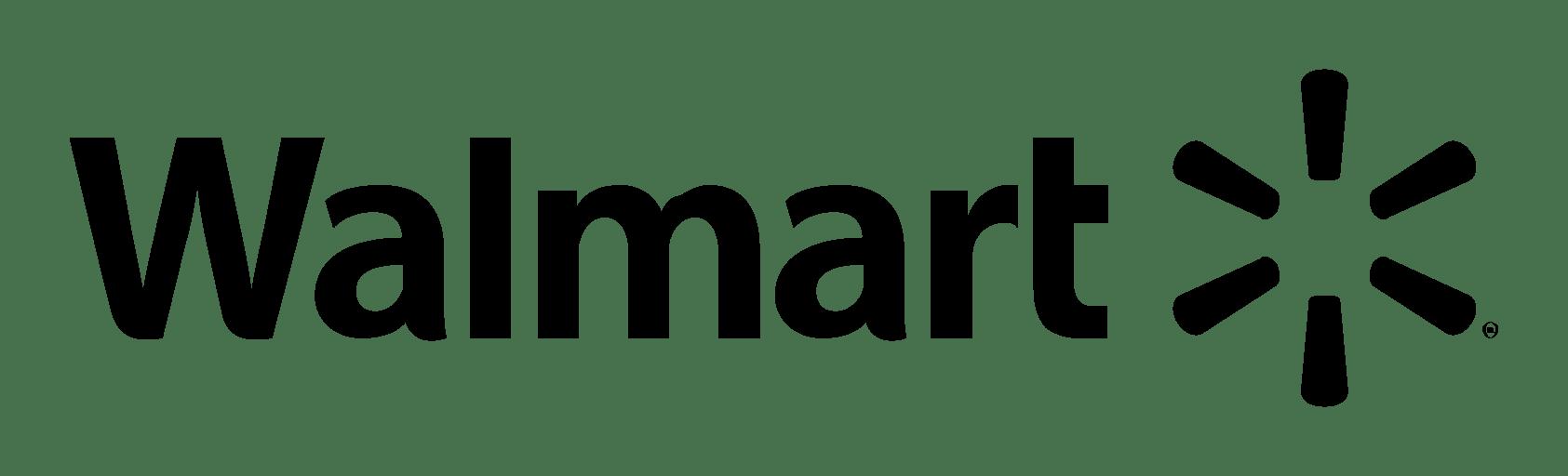 Walmart Logo - Walmart Logo Png Images Free Transparent ...