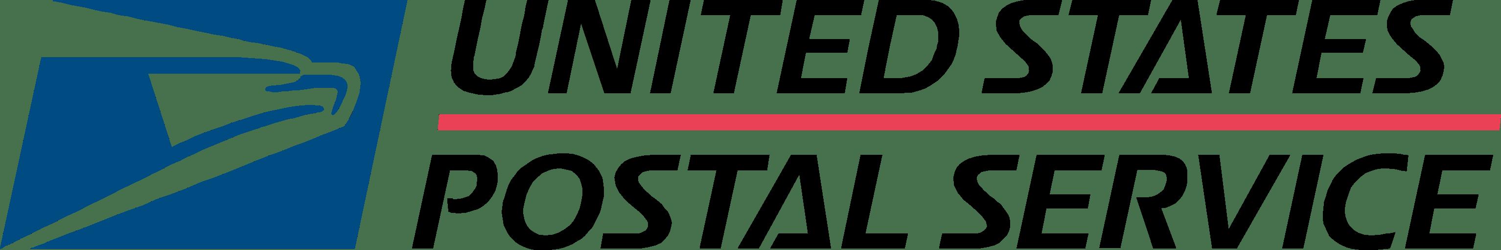 United states postal services usps logo transparent png stickpng download buycottarizona