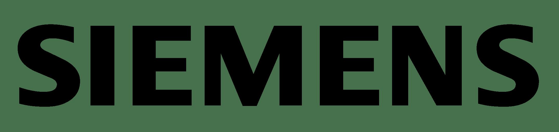 Siemens Logo transparent PNG - StickPNG