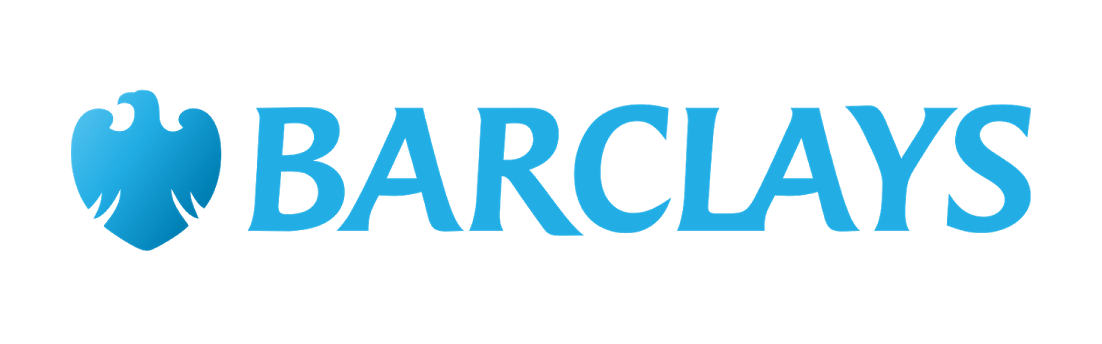 barclays logo transparent png stickpng
