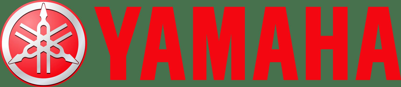 yamaha logo free2pngcom - photo #8