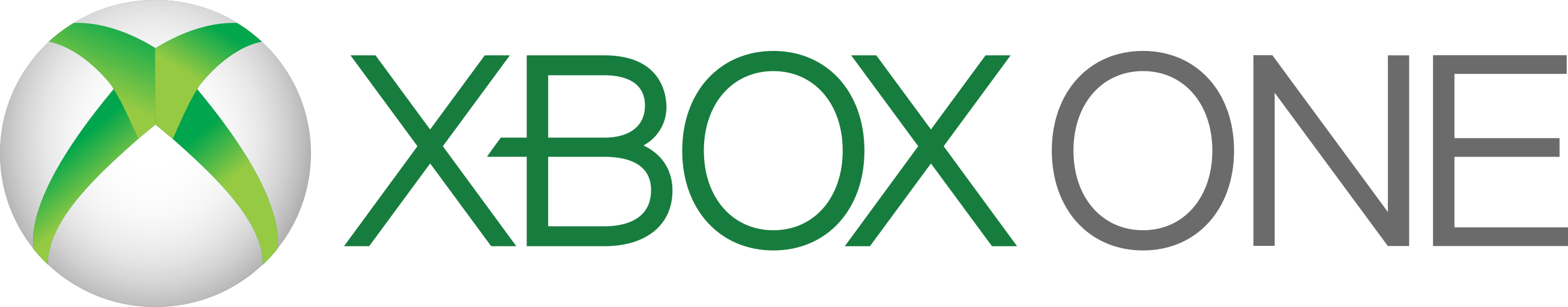 Xbox One Logo Transparent Png Stickpng