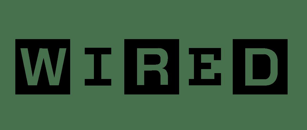 Cricke è su Wired Italia