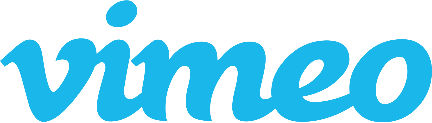 Image result for vimeo logo png free download
