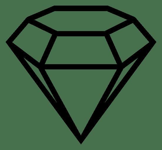 Sketchapp Logo Transparent Png Stickpng