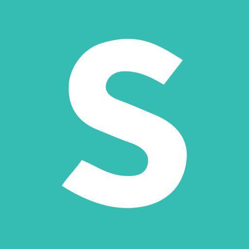 semantic ui logo transparent png stickpng stickpng