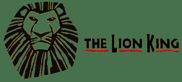 Lion King Tour  Uk
