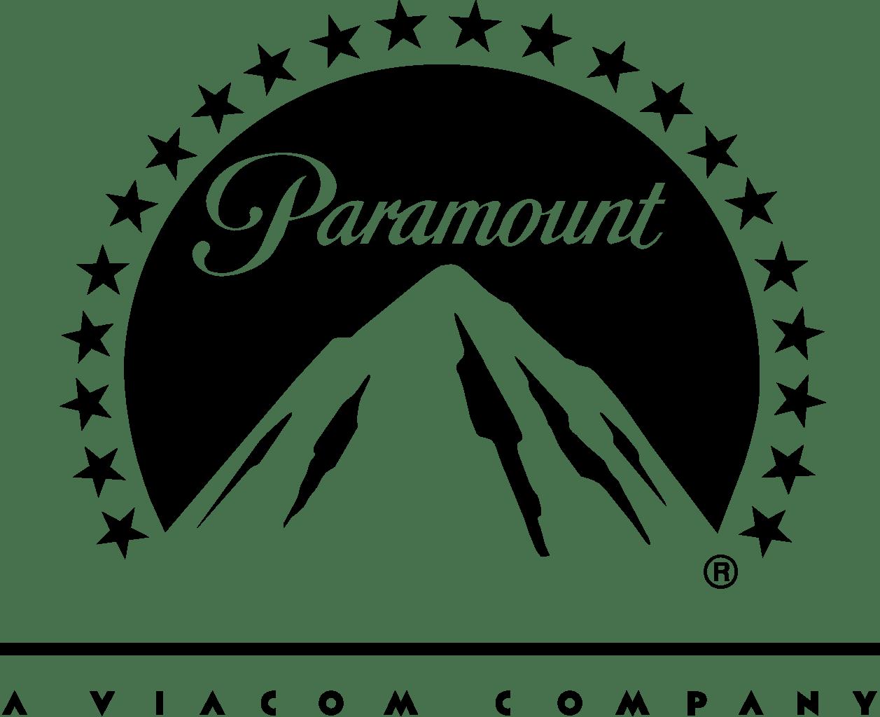 Paramount Logo transparent PNG - StickPNG for Paramount Logo Png  584dqh