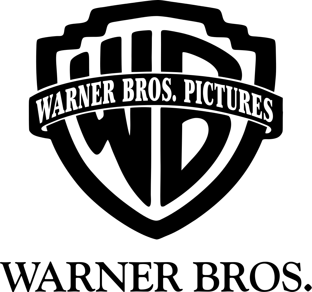 Warner Bros Logo Transparent Png Stickpng