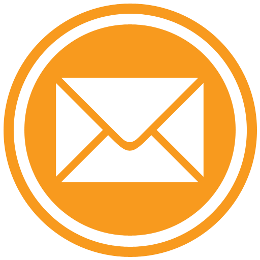 Image result for email icon transparent png