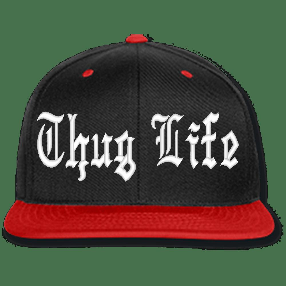 d8812ff2340 spain obey hat mlg t shirt 7f052 7f86f  usa thug life black hat transparent  png stickpng 4acde b7170