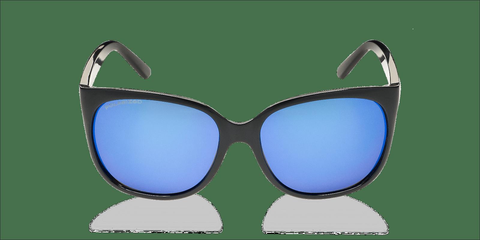 08e38ae3c10 Sunglasses Closeup transparent PNG - StickPNG