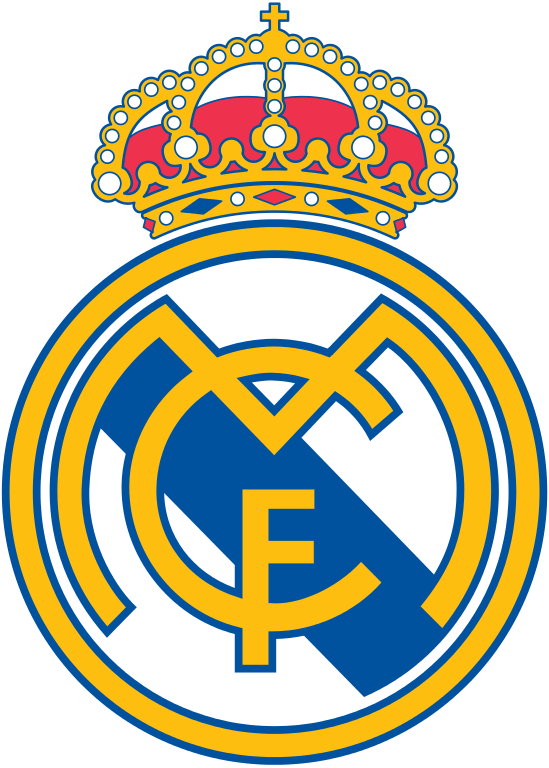 fc barcelona logo transparent png stickpng