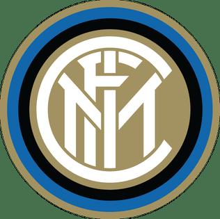 Internazionale - Real Madrid labdarúgó meccs M4 Sport hu TV foci meccs online közvetítés élőben