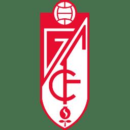 Fc Granada Logo Transparent Png Stickpng