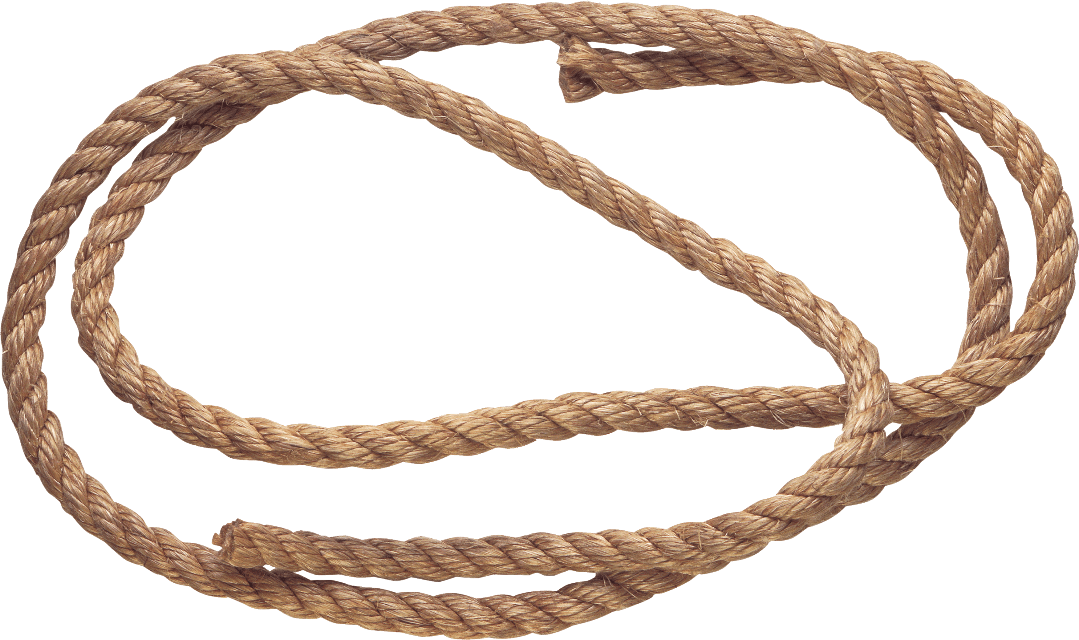 small rope hd transparent png stickpng clipart operation game clipart operation game