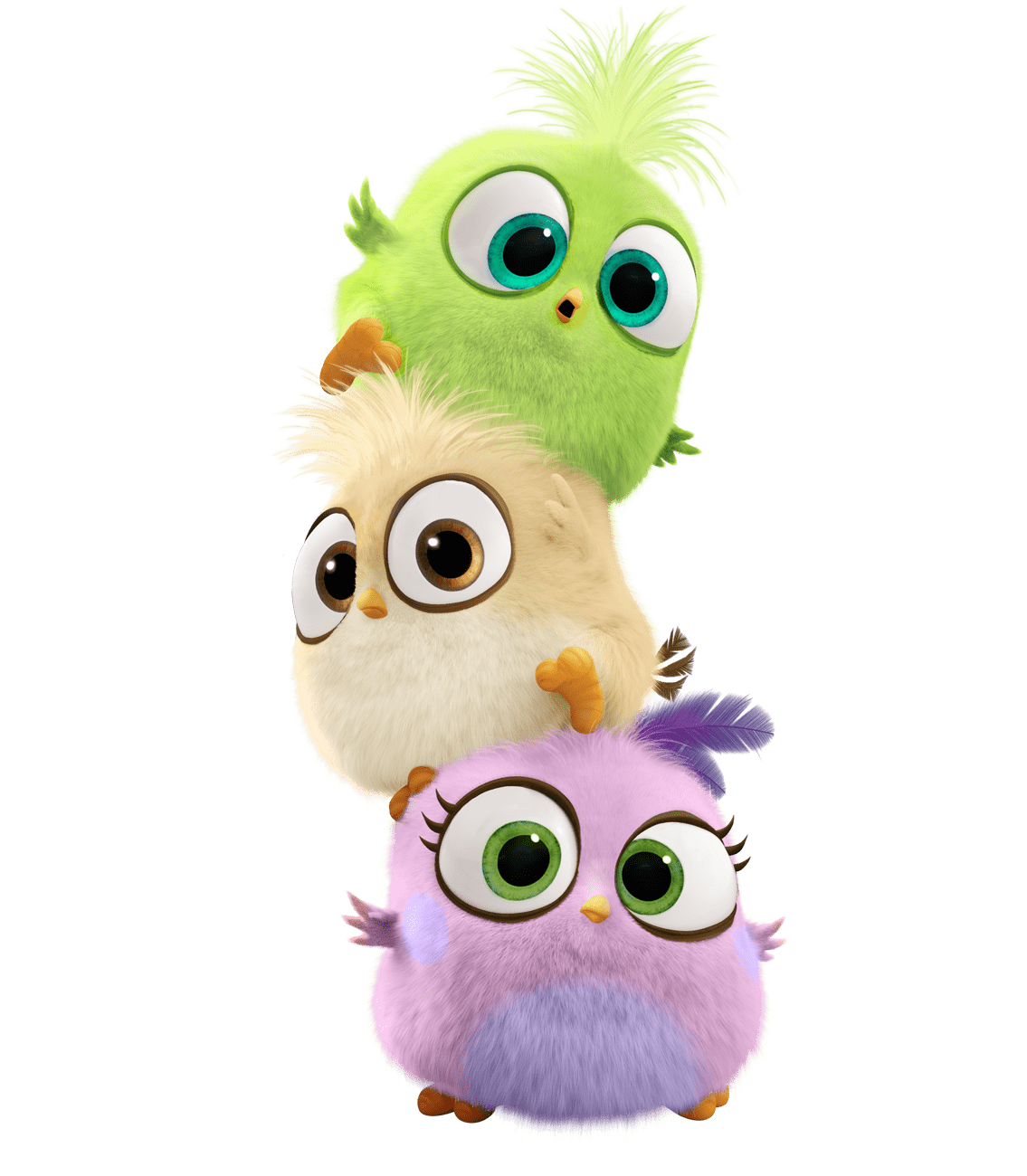 angry birds movie transparent png stickpng baby stuff clip art free baby stuff clip art free
