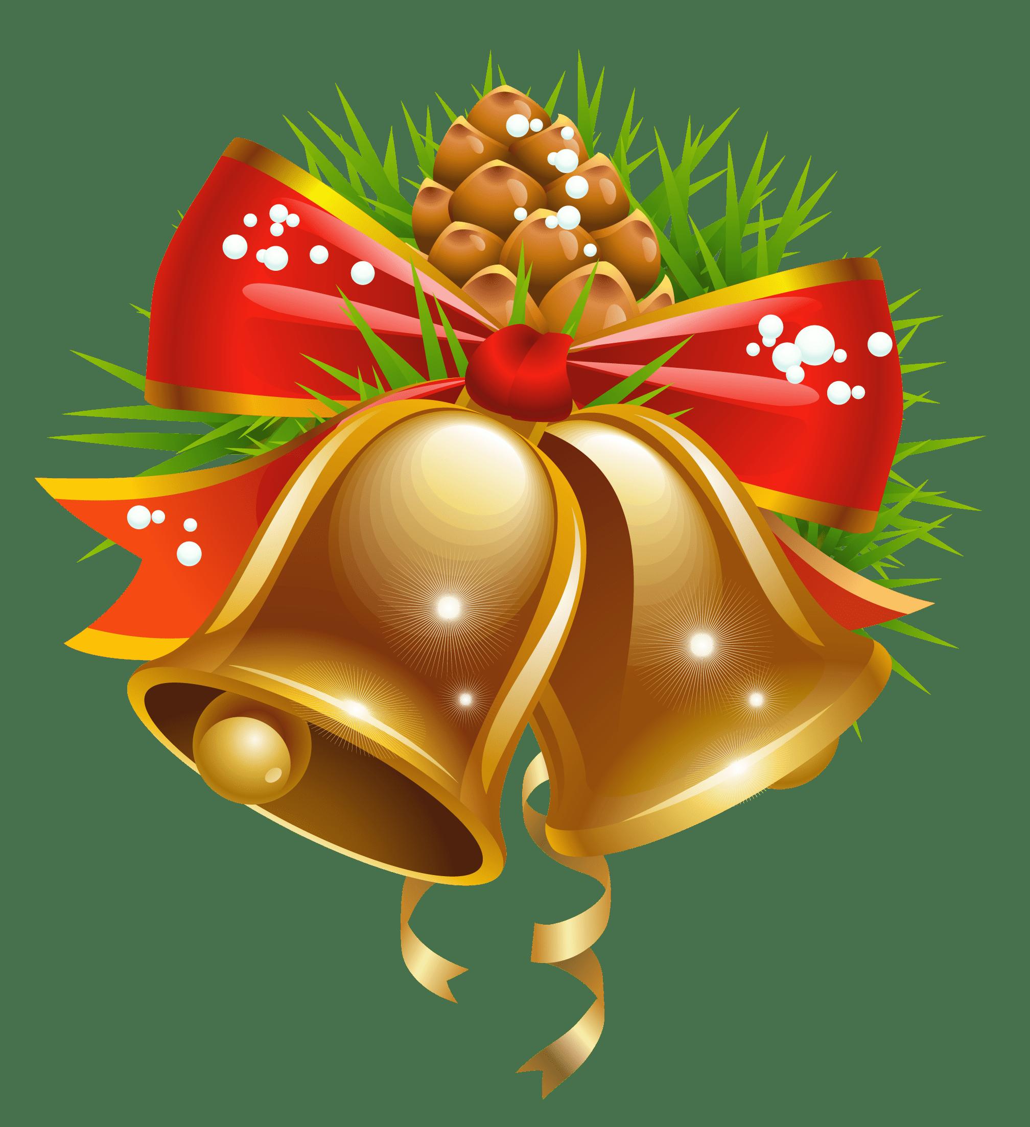 jingle bells cartoon clipart transparent png stickpng rh stickpng com jingle bells clipart free jingle bells clipart black and white