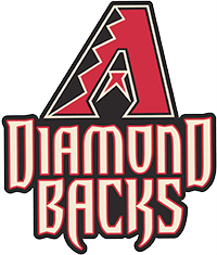 Image result for arizona diamondbacks logo images