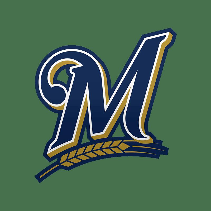 """Résultat de recherche d'images pour """"Milwaukee Brewers  png"""""""
