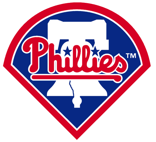 philadelphia phillies logo transparent png stickpng rh stickpng com Philies No Back Ground Clip Art Phillies Logo PDF