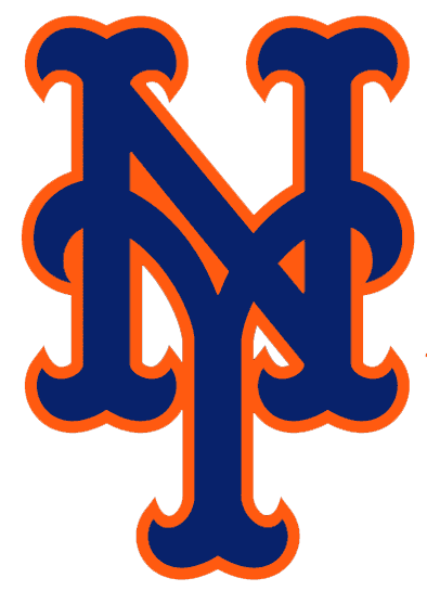 new york mets ny logo transparent png stickpng rh stickpng com Printable Mets Logo Mets Logo Stencil