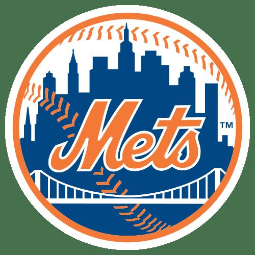 """Résultat de recherche d'images pour """"New York Mets  png"""""""
