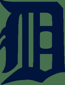 detroit tigers d logo transparent png stickpng rh stickpng com