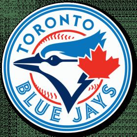 Image result for toronto blue jays logo png