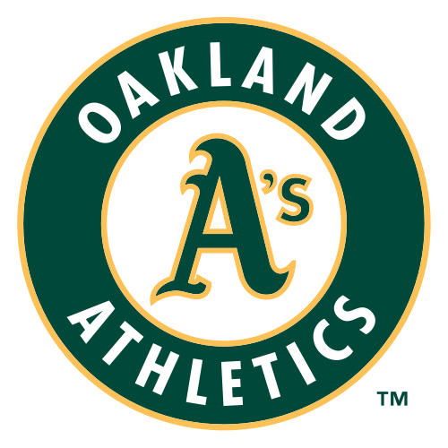 Image result for oakland athletics png