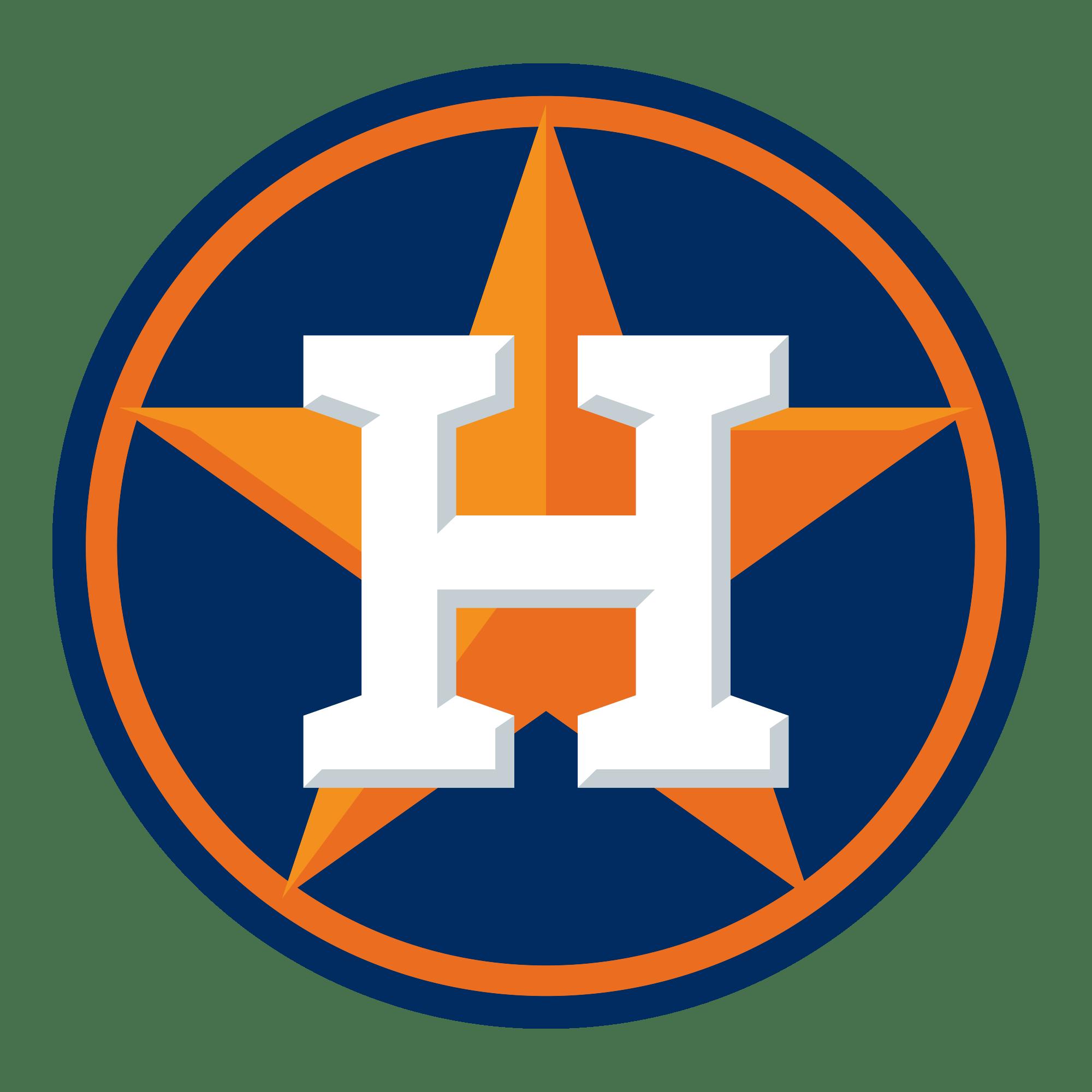 """Résultat de recherche d'images pour """"Houston Astros  png"""""""