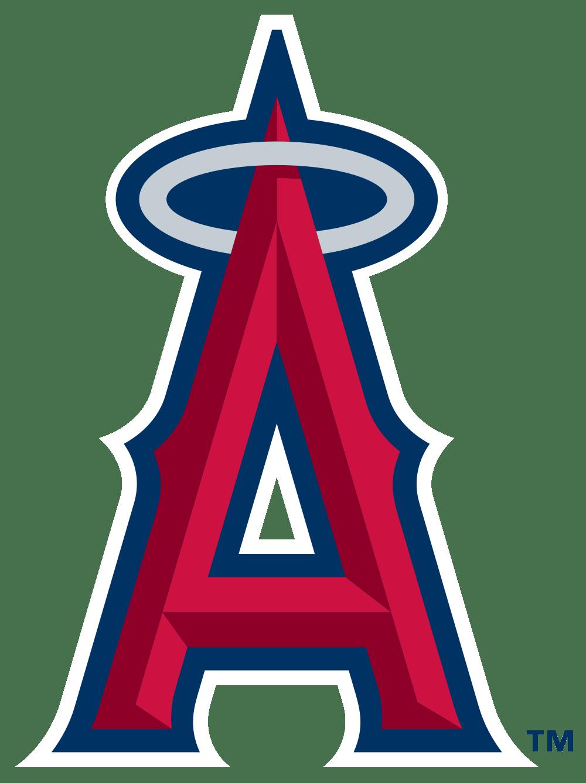"""Résultat de recherche d'images pour """"Los Angeles Angels  png"""""""