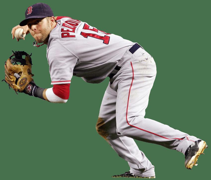 Sports Baseball Major League Mlb Boston Red Sox