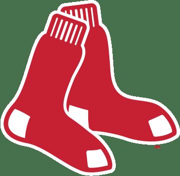 """Résultat de recherche d'images pour """"Boston Red Sox png"""""""