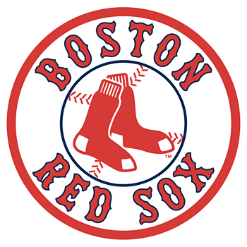 boston red sox logo transparent png stickpng rh stickpng com Red Sox Logo Clip Art Printable red sox logo clip art shamrock