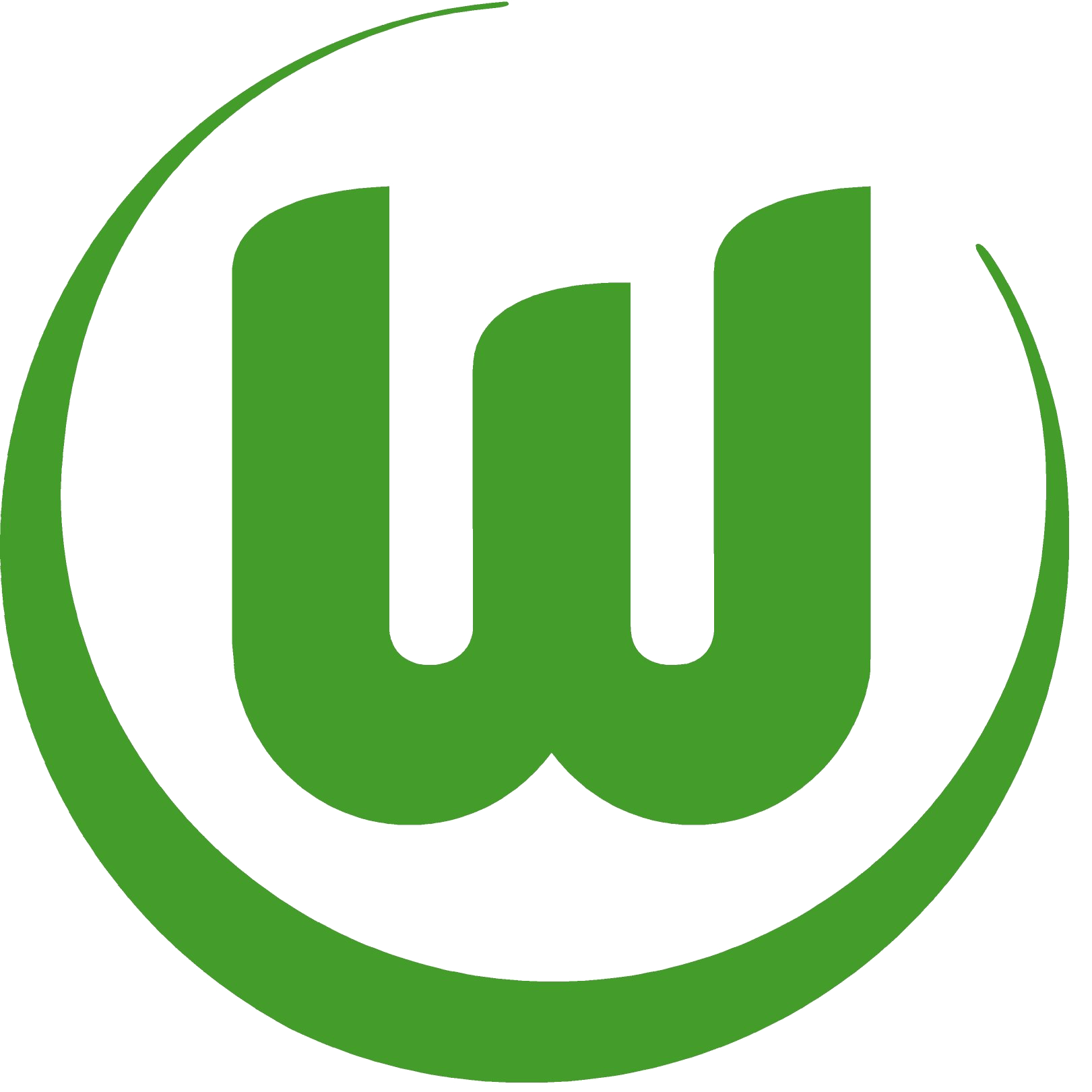 vfl wolfsburg hoffenheim