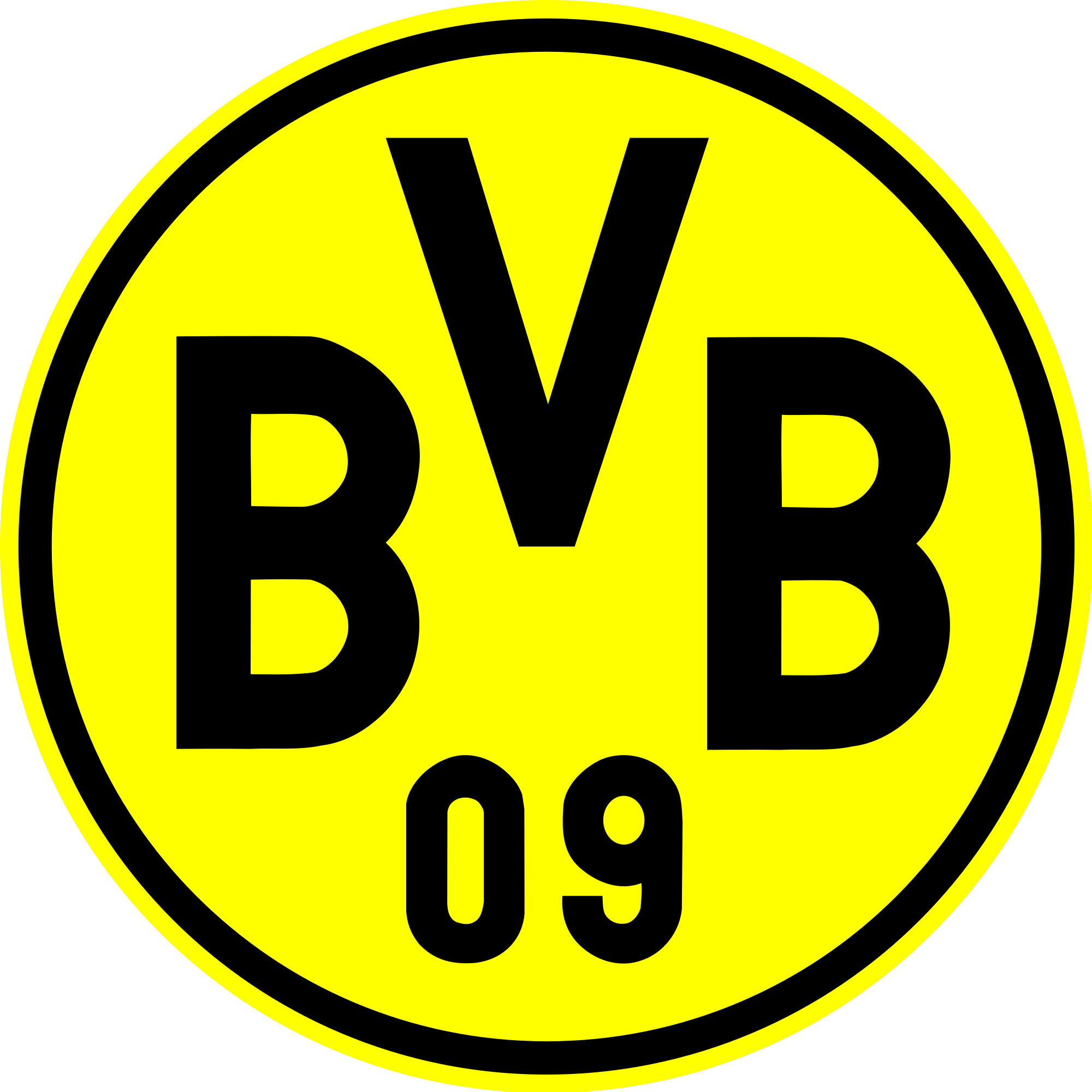 bundesliga german football clubs logos transparent png images stickpng rh stickpng com german soccer club logos german soccer logos and names