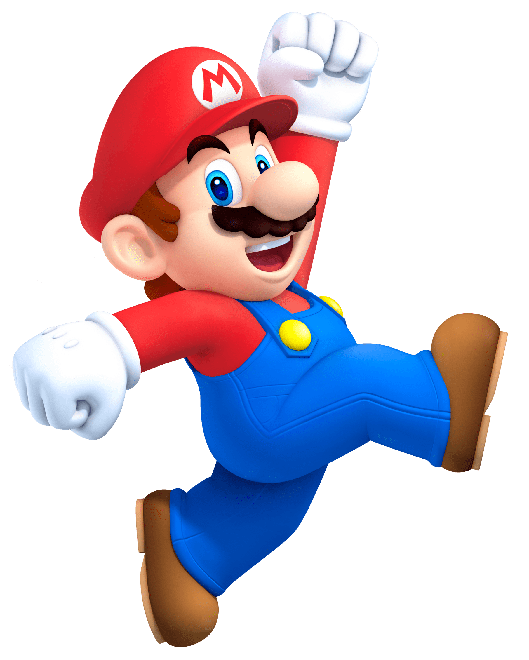 Watch Super Mario Bros. Full Movie