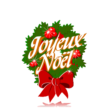 Www Joyeux Noel.Joyeux Noel Transparent Png Stickpng