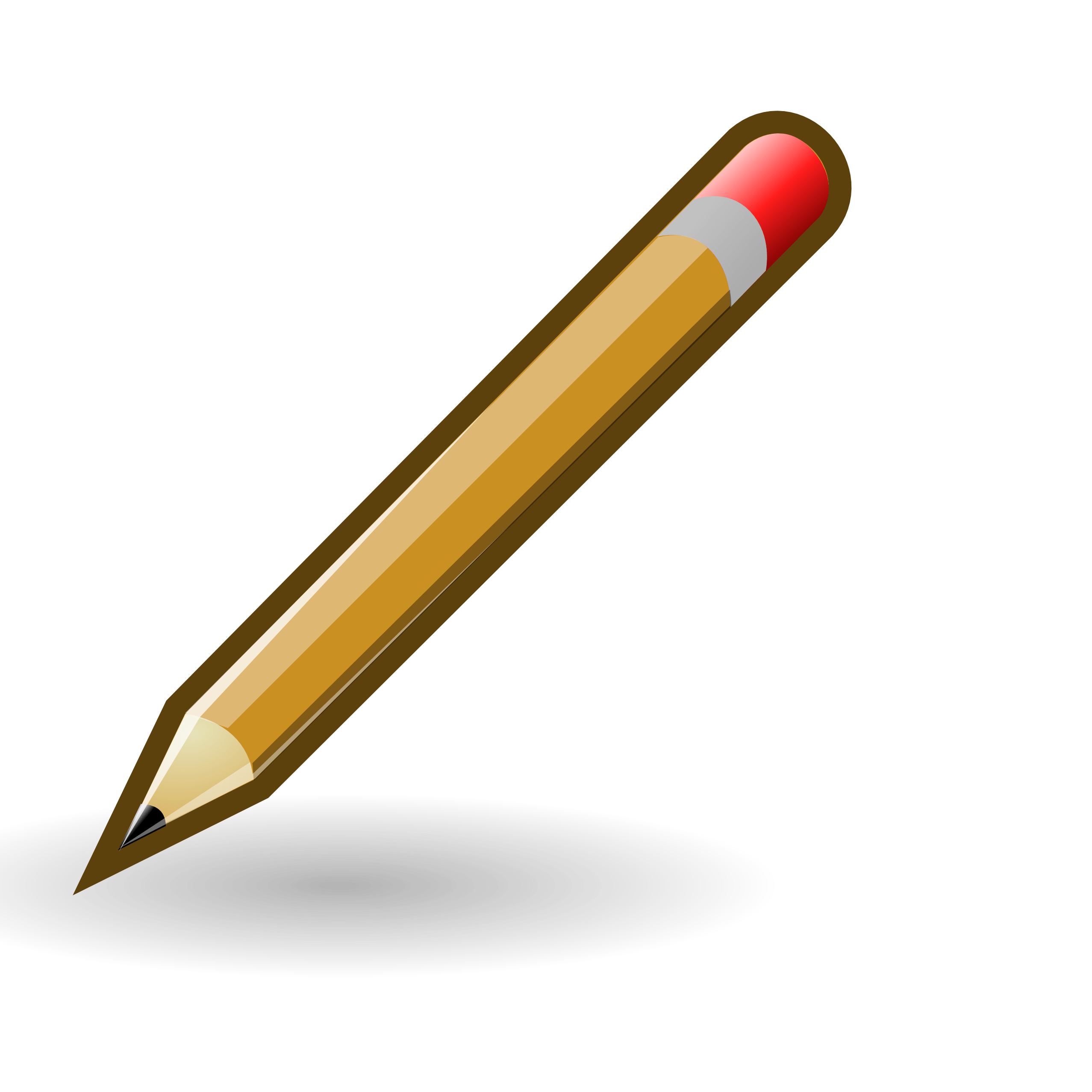 an ode to a user-friendly pencil essay Christian liberty academy book reports how to write an amia paper caregiver samples resume professional thesis statement writers website us stay at home mom goes back to work resume best resume ghostwriters sites ca write my literature assignment.