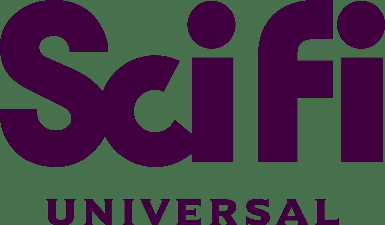 sci fi universal logo transparent png stickpng