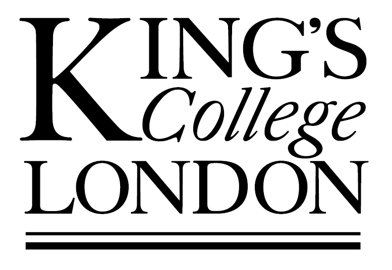 Kings College London Transparent PNG