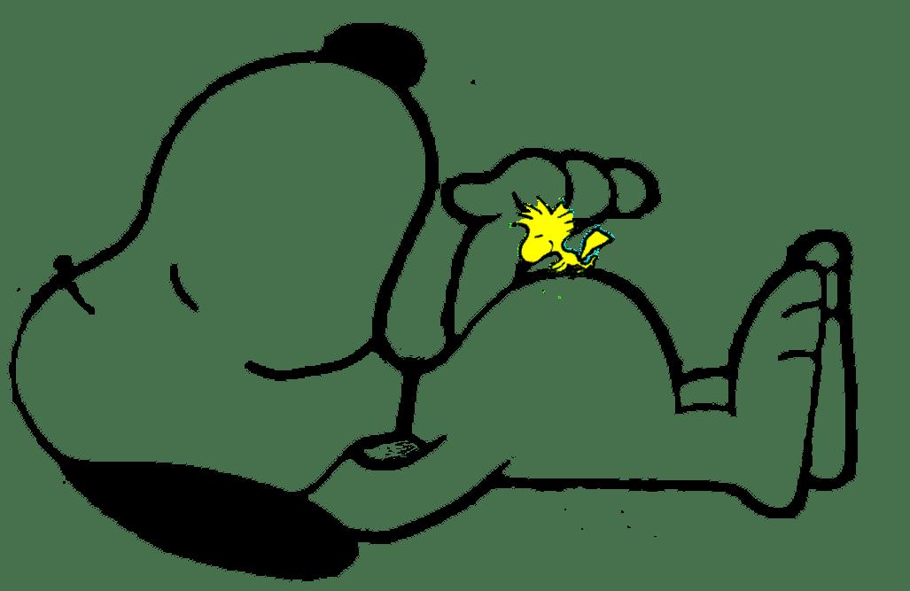 Bildergebnis für Snoopy png